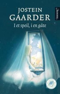 I et speil, i en gåte (ebok) av Jostein Gaard