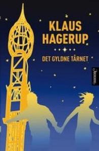 Det gyldne tårnet (ebok) av Klaus Hagerup