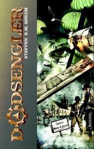 Dødsengler 2 (ebok) av Steffen R. M. Sørum