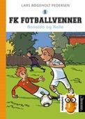 Ronaldo og Kalle