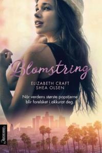 Blomstring (ebok) av Elizabeth Craft, Shea Ol
