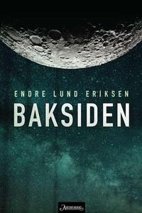 Baksiden (ebok) av Endre Lund Eriksen