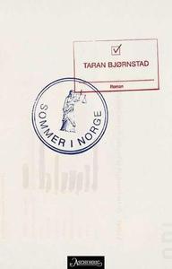 Sommer i Norge (ebok) av Taran Bjørnstad
