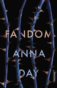Fandom (ebok) av Anna Day