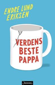 Verdens beste pappa (ebok) av Endre Lund Erik