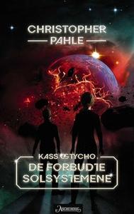 De forbudte solsystemene (ebok) av Christophe
