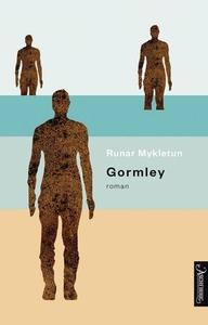Gormley (ebok) av Runar Mykletun