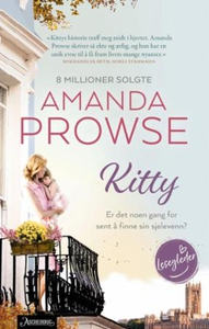 Kitty (ebok) av Amanda Prowse