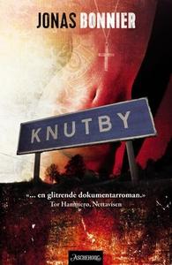 Knutby (ebok) av Jonas Bonnier