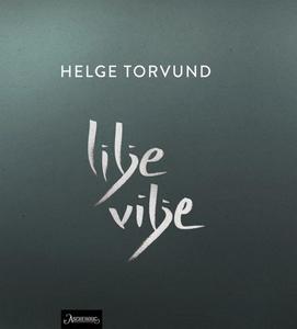 Liljevilje (ebok) av Helge Torvund