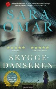 Skyggedanseren (ebok) av Sara Omar