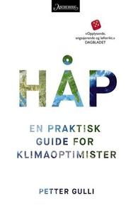 Håp (ebok) av Petter Gulli