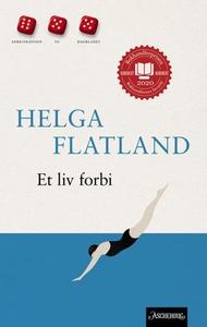 Et liv forbi (ebok) av Helga Flatland