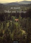 Dikt om Sverige