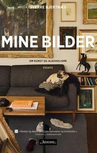 Mine bilder (ebok) av Sverre Bjertnæs, Sverre