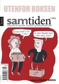 Samtiden. Nr. 1 2016
