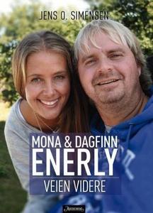 Veien videre (ebok) av Dagfinn Enerly, Mona E