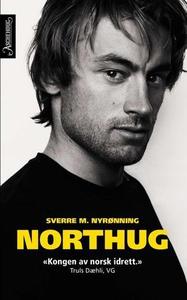 Northug (ebok) av Sverre M. Nyrønning