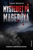 Mysteriet på Magerøya