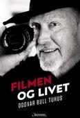 Filmen og livet