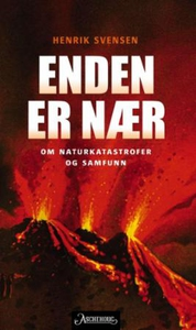 Enden er nær (ebok) av Henrik Svensen