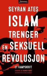 Islam trenger en seksuell revolusjon (ebok) a