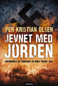 Jevnet med jorden (ebok) av Per Kristian Olse