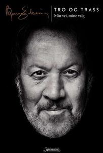 Tro og trass (ebok) av Bjørn Eidsvåg