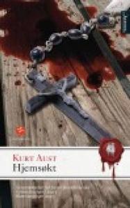 Hjemsøkt (ebok) av Kurt Aust