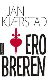 Erobreren (ebok) av Jan Kjærstad