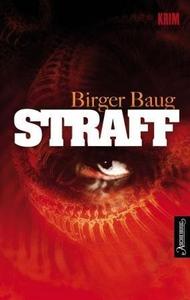 Straff (ebok) av Birger Baug