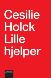 Lille hjelper (ebok) av Cesilie Holck