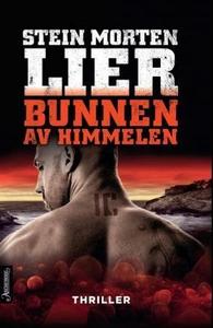 Bunnen av himmelen (ebok) av Stein Morten Lie