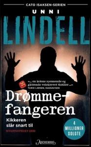Drømmefangeren (ebok) av Unni Lindell