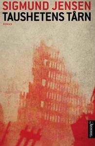 Taushetens tårn (ebok) av Sigmund Jensen