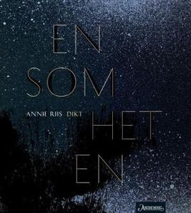 En som het En (ebok) av Annie Riis