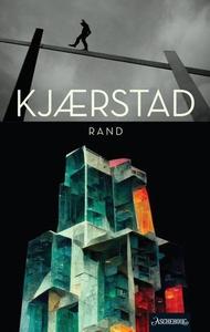 Rand (ebok) av Jan Kjærstad