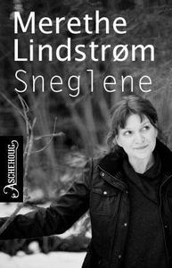 Sneglene (ebok) av Merethe Lindstrøm