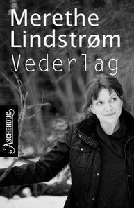 Vederlag (ebok) av Merethe Lindstrøm