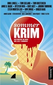 Sommerkrim 2012
