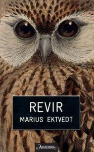 Revir (ebok) av Marius Ektvedt