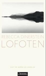 Lofoten (ebok) av Rebecca Dinerstein