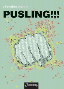 Pusling (ebok) av Christian Valeur