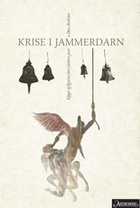 Krise i Jammerdarn (ebok) av Dan Aleksander A
