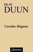 Carolus Magnus
