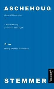 Nasjonal klassereise (ebok) av Hedvig Skonhof