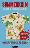 Sommerkrim 2013
