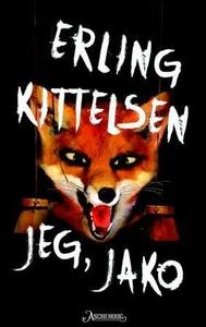 Jeg, Jako (ebok) av Erling Kittelsen