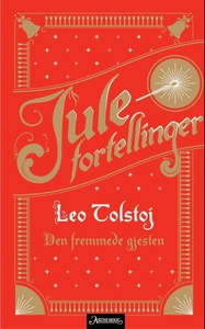 Den fremmede gjesten (ebok) av Leo Tolstoj