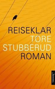 Reiseklar (ebok) av Tore Stubberud